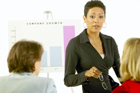womanleadership